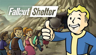 fallout-shelter00